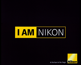 Since 2014 Nikon ME provide us with DSLRs and Lens