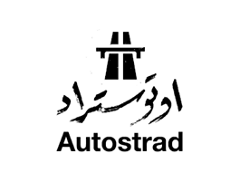 Autostrad is an Arab Mediterranean Indie band from Jordan and is the result of a 16-year old friendship
