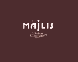 The Majlis Dubai – first and finest camel milk café merges the best of modern Dubai with a blend of Middle Eastern culture.