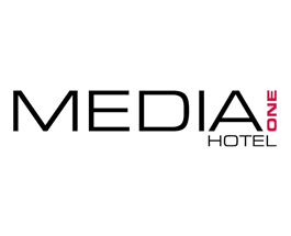Digital Media Partner of Media 1 Hotel Dubai since 2015