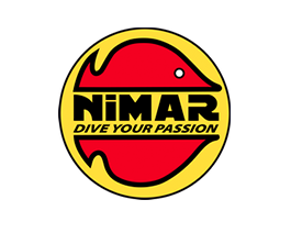 Digital Media Partner of the NiMAR since 2014; NiMAR also provides us with the uw housings.