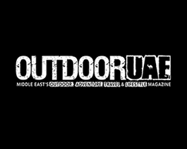 Nico de Corato is contributor of OutdoorUAE since 2013