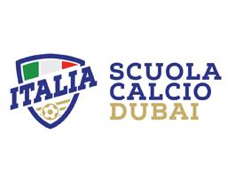 Scuola Calcio Dubai, Italian Football Academy