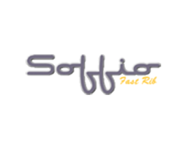 Digital Media Partner of the Soffio since 2014