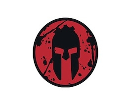 Digital Media Partner of the Spartan Race UAE since 2015