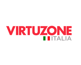 Digital Channel Partner of VirtuZone since 2012