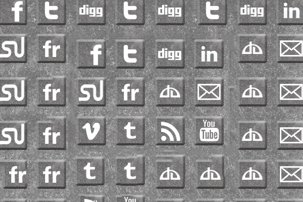 Social Media in The Marble and Stone Industry