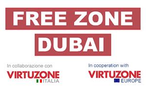Free Zone Company Setup Dubai UAE